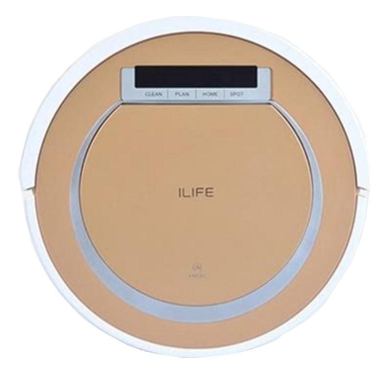 Robô de limpieza iLifeX5 - Item3