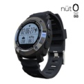Smartwatch Nüt S928