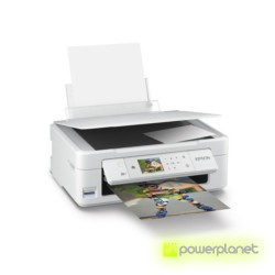 Epson Multifunción Expression Home XP-435 Wifi - Ítem1