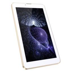 Tablet Innjoo F5 - Ítem6