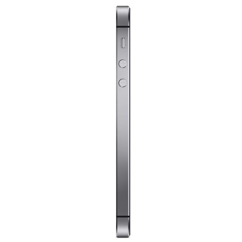 iPhone 5S 32GB Gris Como Nuevo - Ítem2