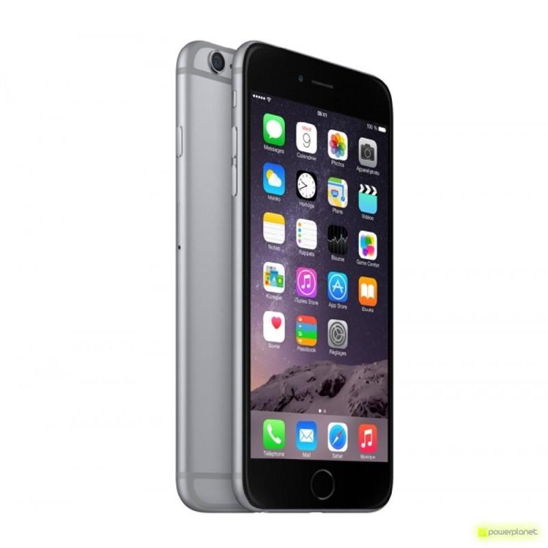 iPhone 6 16GB Gris Como Nuevo - Ítem1