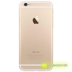 iPhone 6 Plus 128GB Oro Como Nuevo - Ítem2