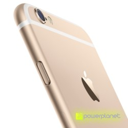 iPhone 6 64GB Oro - Clase A Reacondicionado - Ítem3