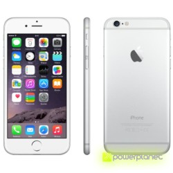 iPhone 6 64GB Plata - Clase A Reacondicionado - Ítem3
