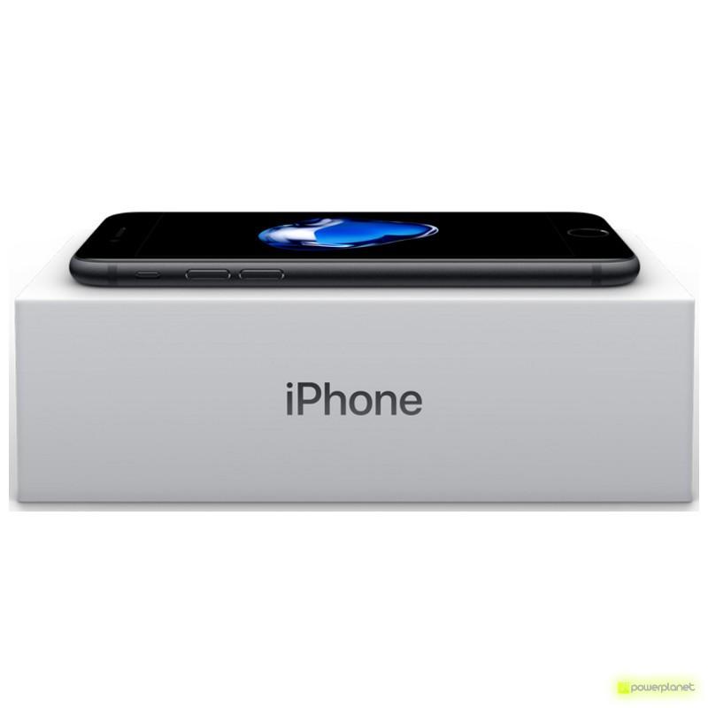 iPhone 7 Negro - Ítem5