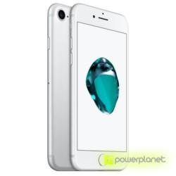 iPhone 7 Plata - Ítem3