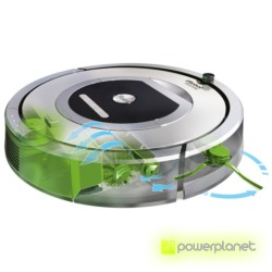 Aspirador Roomba 650 - Item2