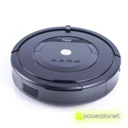Aspirador Robot iRobot Roomba 876 - Ítem2
