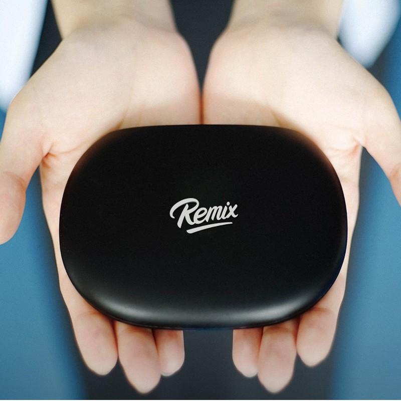 Remix Mini PC - Ítem5