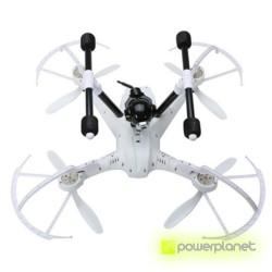 Drone JJRC H26C - Item1