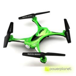 Drone JJRC H31 - Ítem1