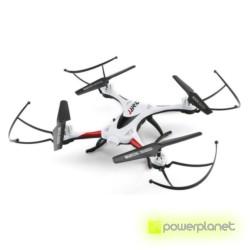 Drone JJRC H31 - Ítem2