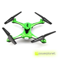 Drone JJRC H31 - Item3