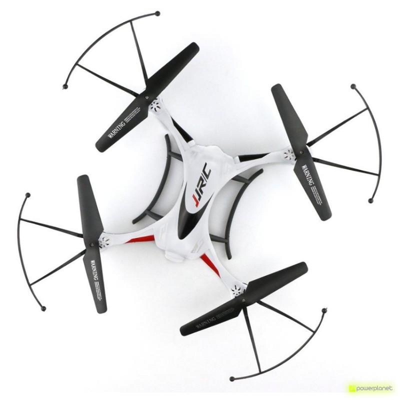 Drone JJRC H31 - Ítem4