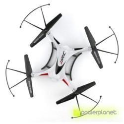 Drone JJRC H31 - Item4