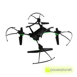 Drone JJRC H31 - Item5
