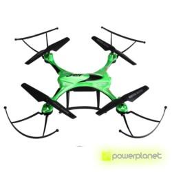 Drone JJRC H31 - Item6
