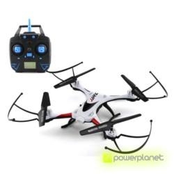 Drone JJRC H31 - Item8