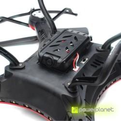 Drone JJRC H8D FPV - Item6