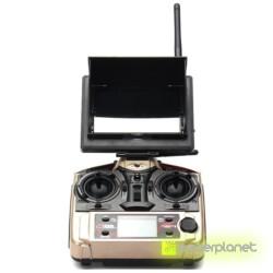 Drone JJRC H8D FPV - Ítem8