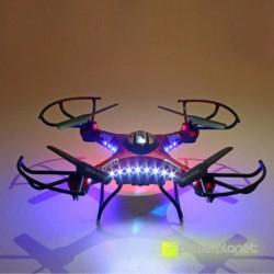 Drone JJRC H8D FPV - Ítem10