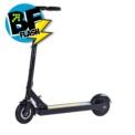 Joyor A1 Scooter