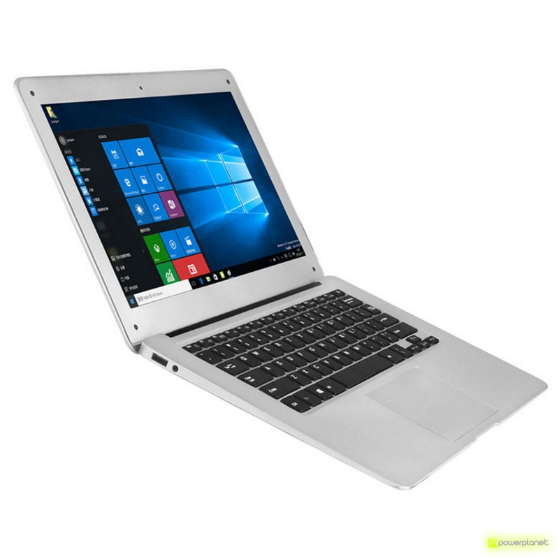 Laptop A13 2GB/64GB 13.3 - Item4