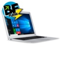 Laptop Jumper EZbook 2 4GB/64GB 14.1