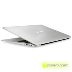 Portátil Jumper EZbook 2 4GB/64GB 14.1
