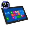 Jumper Ezpad 6 Pro 6GB/64GB