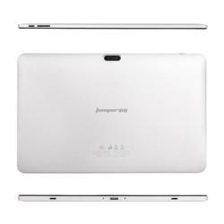 Jumper Ezpad M6 2GB/32GB - Ítem3