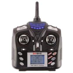 comprar quadcopter Jxd 391 - Item2