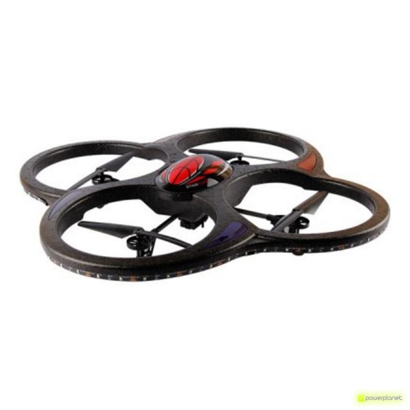 Drone JXD 391W - Ítem1