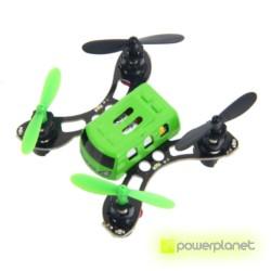 Drone JXD 395 - Ítem1