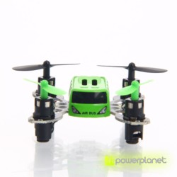 Drone JXD 395 - Ítem2