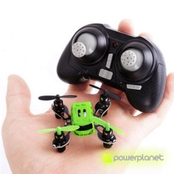 Drone JXD 395 - Ítem3