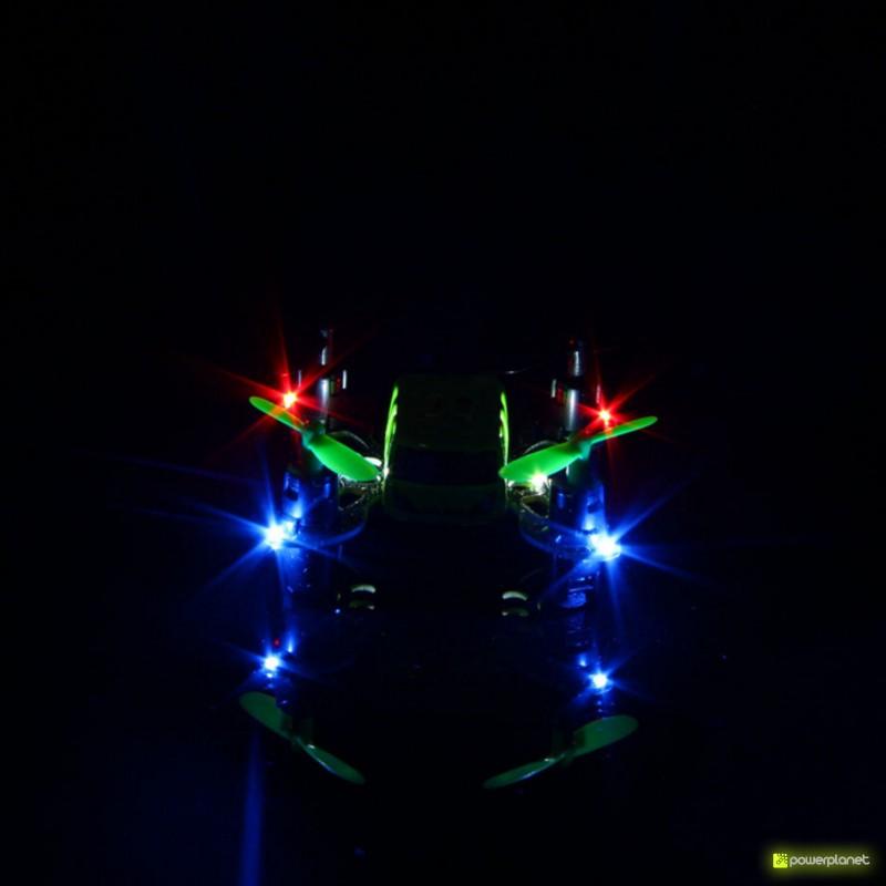 Drone JXD 395 - Ítem4
