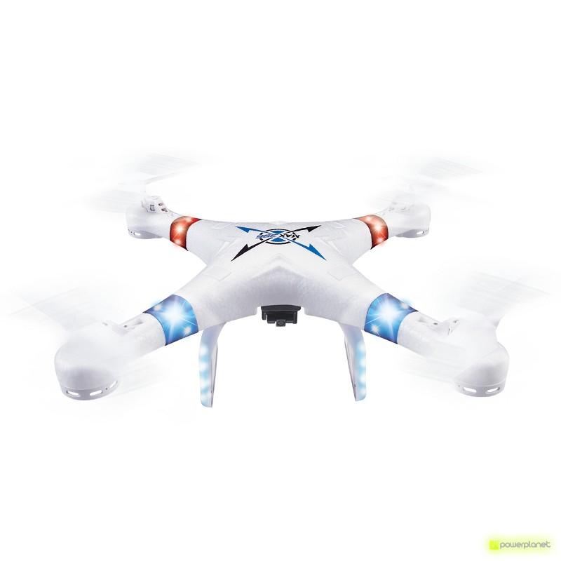Drone JXD 396W