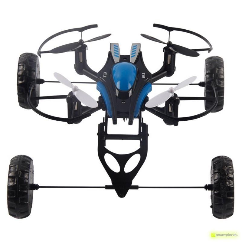 Drone JXD 503