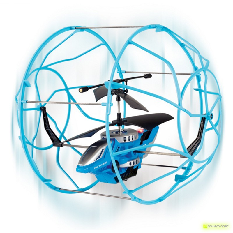 Drone JXD 505