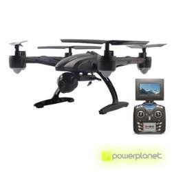 Drone JXD 509G - Ítem3
