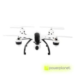Drone JXD 509V - Item2