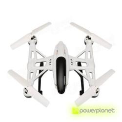 Drone JXD 509V - Ítem3