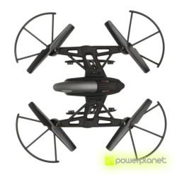Drone JXD 509W - Ítem2