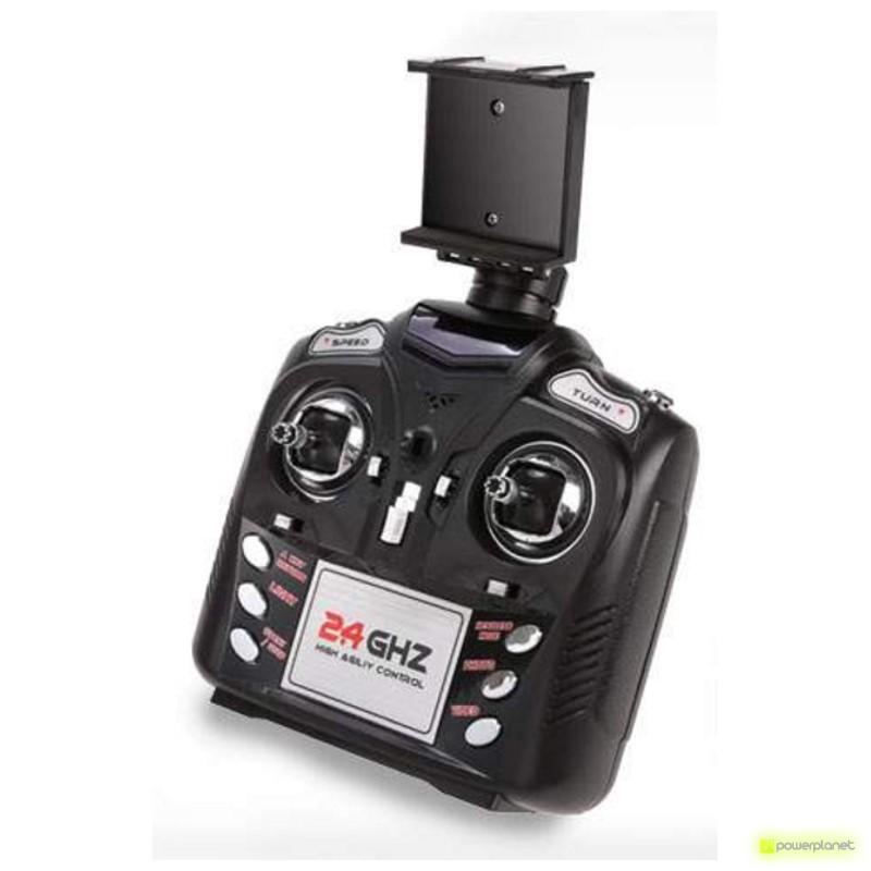 Drone JXD 509W - Item4