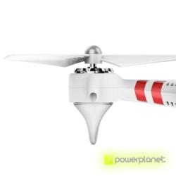 JYU Hornet S - Item4