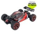 Kedior 333-GS06B Buggy