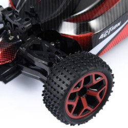 Kedior 333-GS06B Buggy - Item5