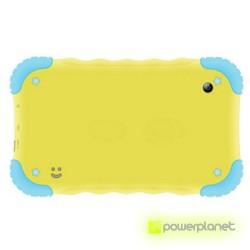 Kids Tablet XD-718 - Ítem1